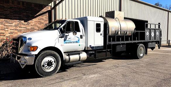 chem truck titanium.jpg