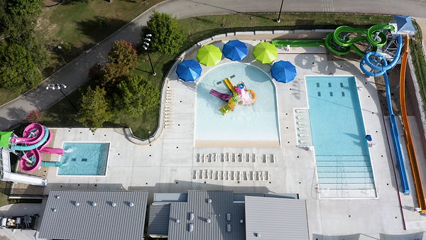 Conroe AC - Aerial - E03 (1).jpg