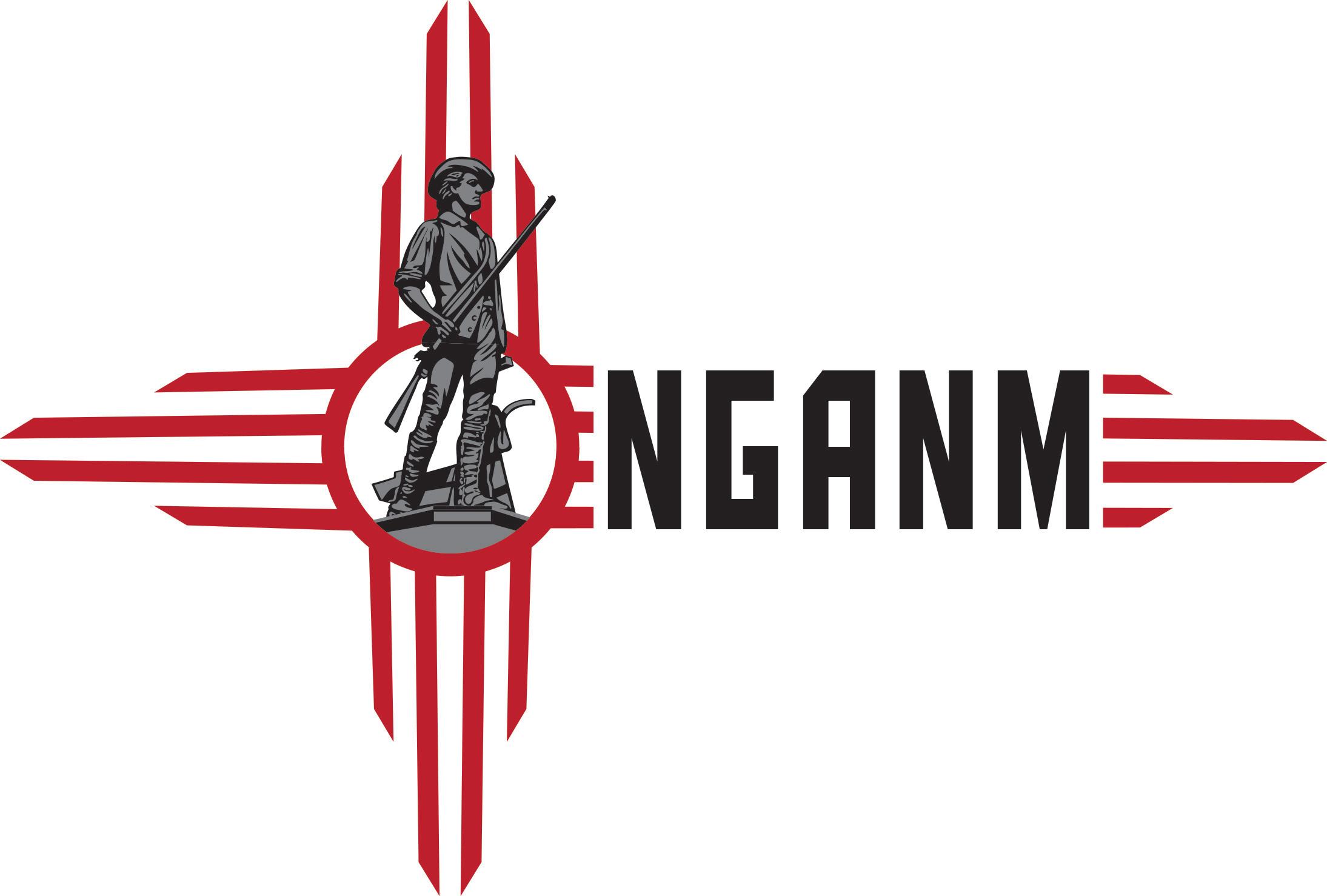 NGANM Logo white.jpg