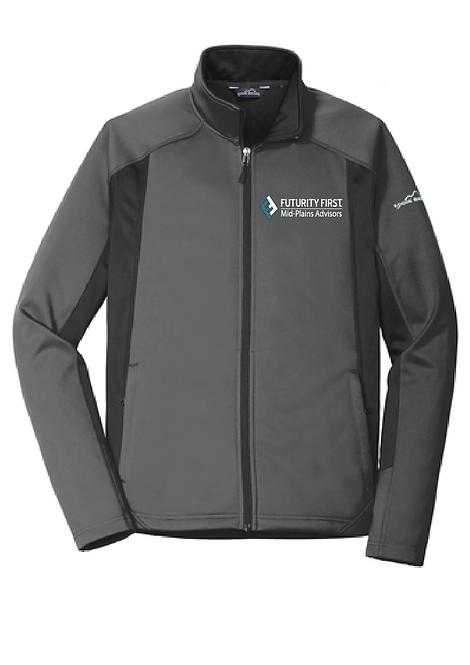 EB542 | Eddie Bauer Trail Soft Shell Jacket