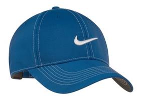 Nike Golf Swoosh Front Cap // 333114