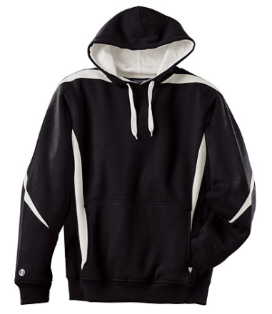 Holloway Wipeout Hoodie // 222489