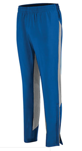 WB | 3305 Preeminent Tapered Pant