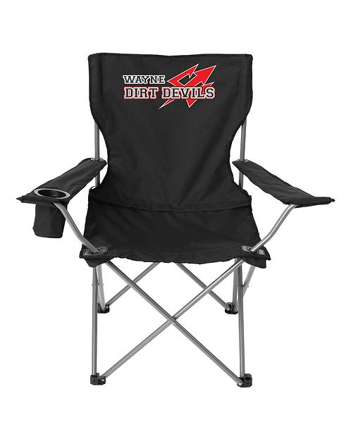 DD | Bag Chair
