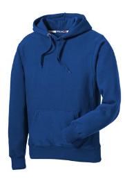 Sport-Tek® Super Heavyweight Pullover Hoodie