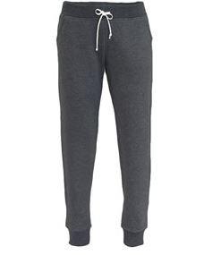 Kelly's | 5206 Women's Jogger Pant //  Black