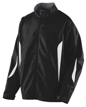 Augusta Revolution Jacket // 4900