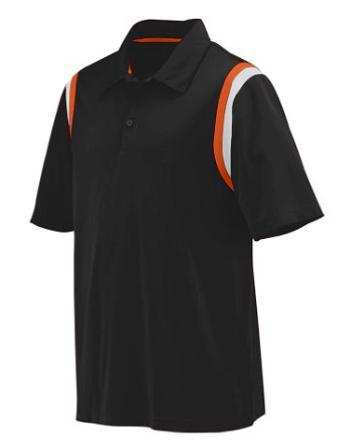 Augusta Genesis Sport Shirt // 5047