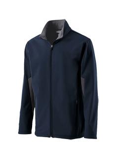 Holloway Revival Jacket // 229129