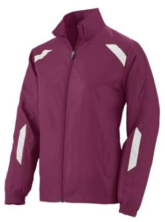 Augusta Ladies Avail Jacket // 3502