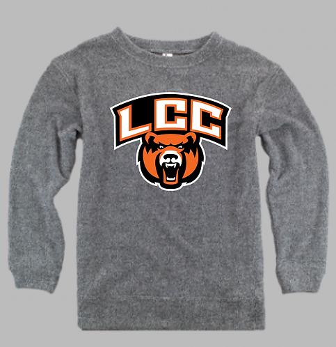 LCC | LADIES/GIRLS COZY CREW