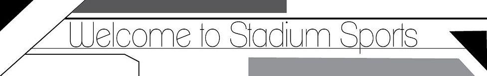 strip.jpg