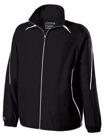 Holloway Invigorate Jacket // 229120