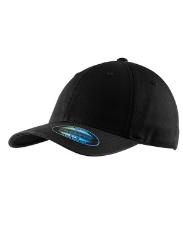 Port Authority® Flexfit® Garment Washed Cap  C809