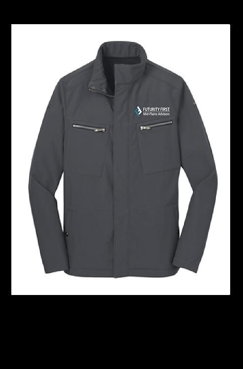 OG504 | OGIO Intake Jacket