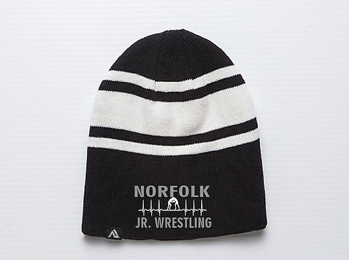 NJW | STOCKING HAT