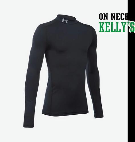 Kelly's   1265648 UA Mock Coldgear