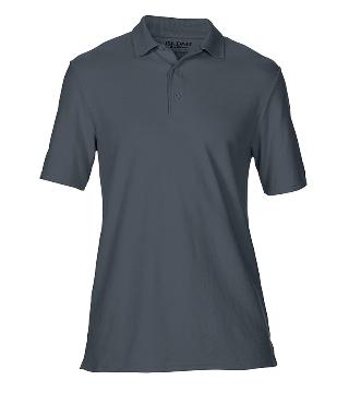 Gildan Classic Fit Adult Sport Shirt // 72800