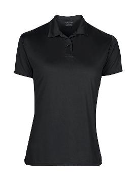 Gildan Missy Fit Jersey Sport Shirt // 44800L