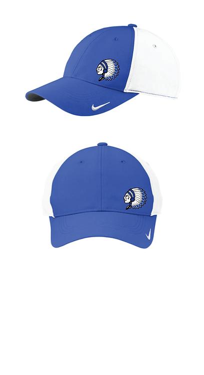 Ponca | Nike Baseball Hat