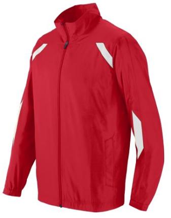 Augusta Avail Jacket // 3500