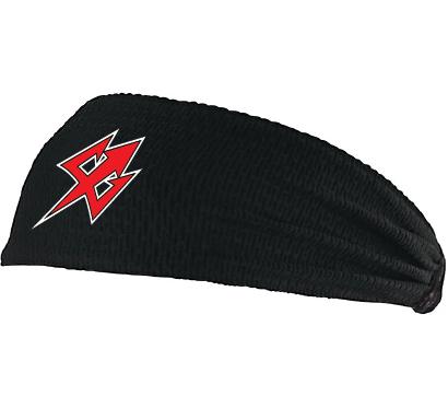 DD | Wrap Headband