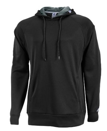 Russell Athletic Technical Performance Hoodie