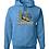 Thumbnail: STATE CHAMPS | Hooded Sweatshirt