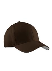 Port Authority Flexfit Cap // C865