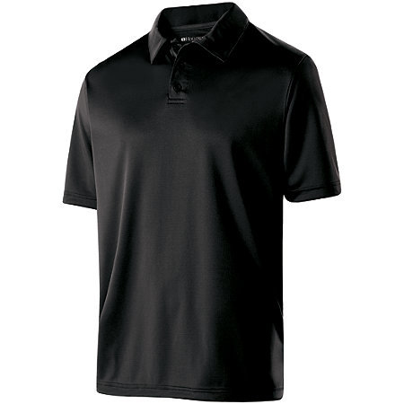 222519 ADULT SHIFT POLO