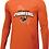Thumbnail: FC | Nike Team Legend Long Sleeve