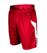 Adidas CLIMALITE® Utility Short // 119P