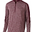 Thumbnail: NJH | Adult Electrify 1/2 Zip Pullover