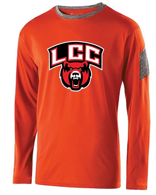 LCC   ELECTRON LS