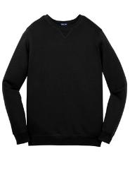 Sport-Tek® Crewneck Sweatshirt // ST266