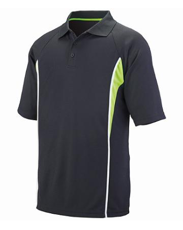 Augusta Rival Sport Shirt // 5023
