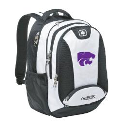 Item 11: Ogio Backpack