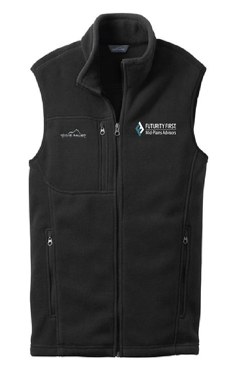 EB204 | Eddie Bauer Fleece Vest