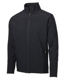 Port Authority Core Soft Shell // J317