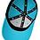 Thumbnail: New Era® - Structured Stretch Cotton Cap NE1000