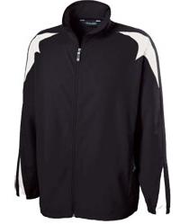 Holloway Illusion Jacket // 229109