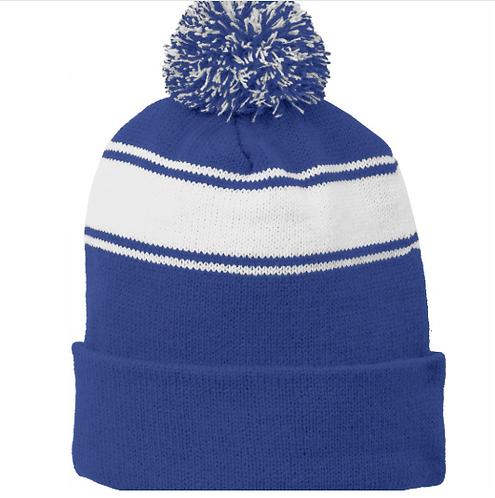 WWC | STOCKING HAT