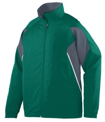 Augusta Fury Jacket // 3730