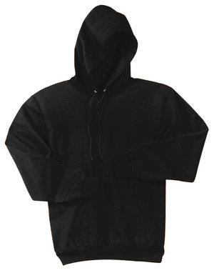 PC90H Hooded Sweatshirt