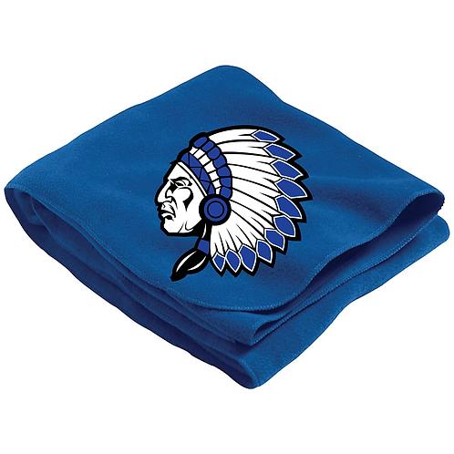 Ponca   Blanket