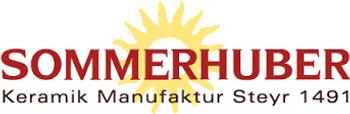 sommerhuber logo.png
