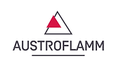 Austroflamm.png