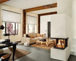 Home_Office_Ansicht_4_EBV