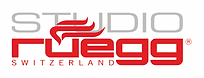 Rüegg Logo.png