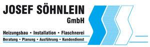 banner soehnlein.jpg